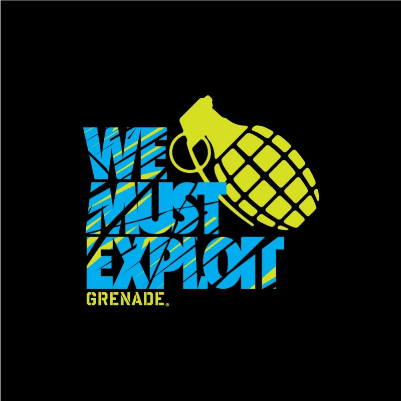 grenade_athletic