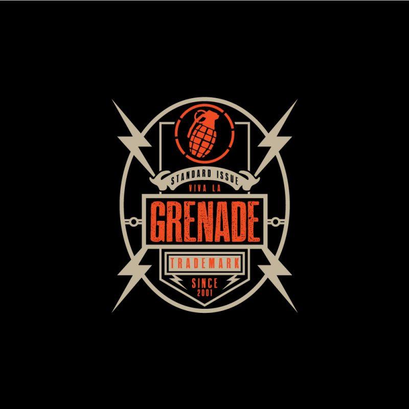 grenade_radio