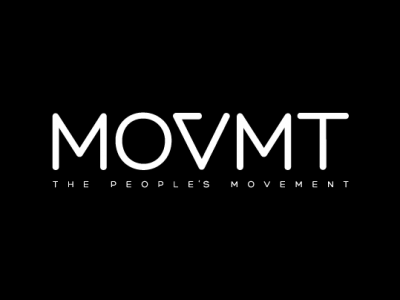 The People's Movement